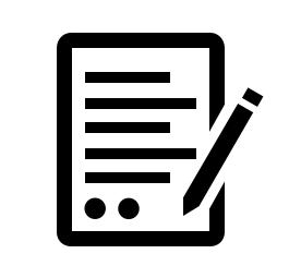 http://www.tabor-strela.cz/wp-content/uploads/2017/01/p%C5%99ihl%C3%A1%C5%A1ka-ikona-1.png